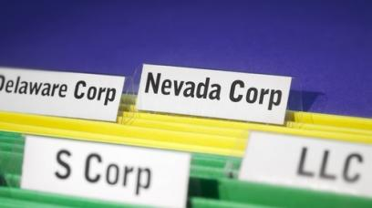 Can an S Corporation Be a Member of an LLC?