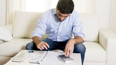 Filing Chapter 7 Bankruptcy: Basic Steps