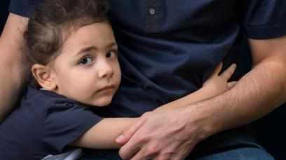 Child Custody in New York: How New York Courts Determine Custody