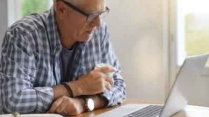 Pros and Cons of Having a Co-Executor of a Will