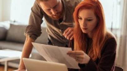 Creating a Livable Cohabitation Agreement