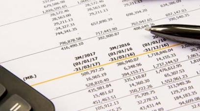 Consolidated Financial Statements vs. Combined Financial Statements: Which Should I Use for My Business?