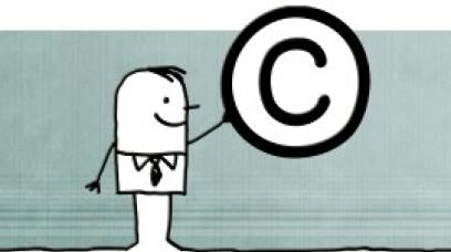 Copyright Assignment - How to Guide