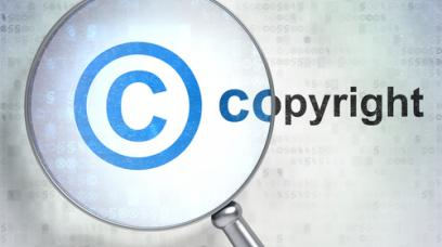 Copyright Basics: What Is a Copyright and Why Is It Important?