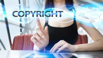Understanding Copyright Limitations