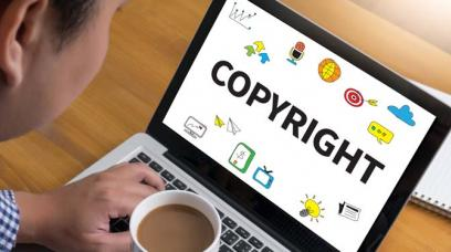 Avoid Infringement by Getting Copyright Permission