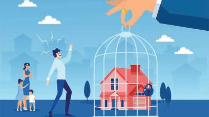 COVID-19 and Evictions: What Landlords and Tenants Need to Know