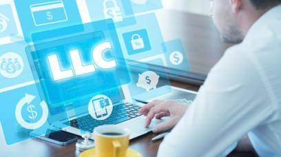Creating a Single-Member LLC Operating Agreement