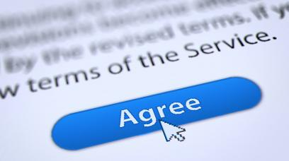 What Is an Arbitration Agreement?
