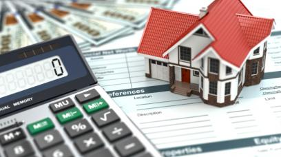 The Death of the Federal Estate Tax