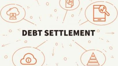 Debt Settlement Agreement - How to Guide