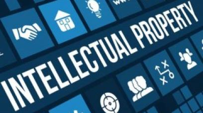 Understanding a Deed of Assignment for Intellectual Property
