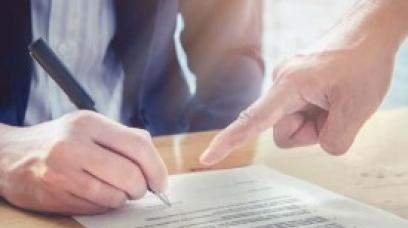 When to Use a Deed of Reconveyance