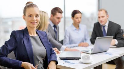 LLC Management Structures