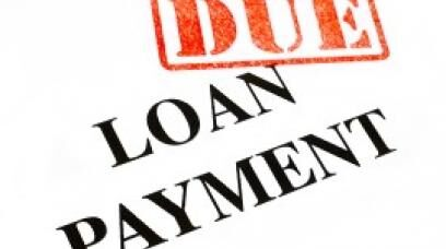 Demand For Payment On Demand Promissory Note - How to Guide