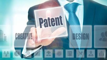 Design Patent vs. Utility Patent