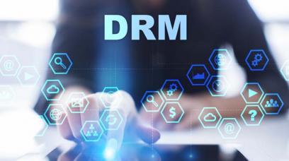 Understanding Digital Rights Management