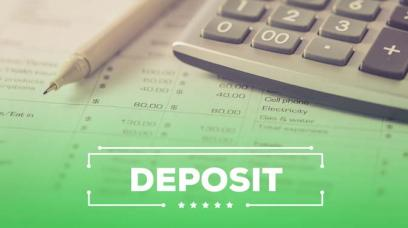 Pros and Cons of Using Direct Deposit for Your Business