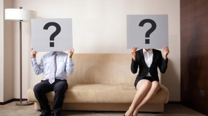 10 Divorce FAQ – Frequently Asked Questions About Divorce