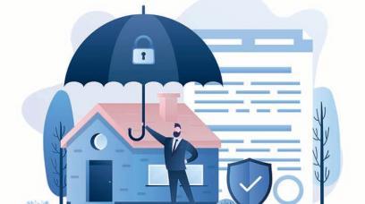 Do I Need Professional Liability Insurance?