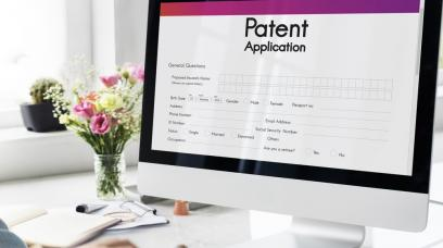 Do You Need a Patent? 4 Questions to Ask Yourself
