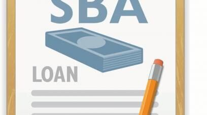 Do You Qualify For an SBA Loan For the Coronavirus?