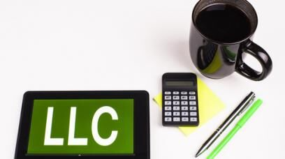 Does an LLC Need an EIN?