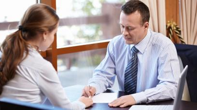 Don't Have a Will? 10 Common But Misguided Excuses