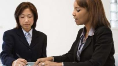 Keep Your Company Secrets Safe with an Employee Nondisclosure Agreement