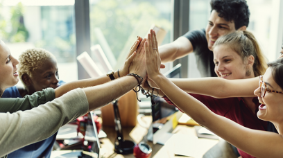 Employee Communication: How Does Your Business Stack Up?