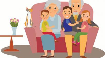 Enforcing Grandparents' Rights: What You Need to Know