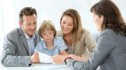 Why You Need an Estate Plan to Protect Your Business and Your Family