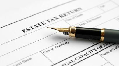 Estate Taxes: What They Are and How to Plan for Them