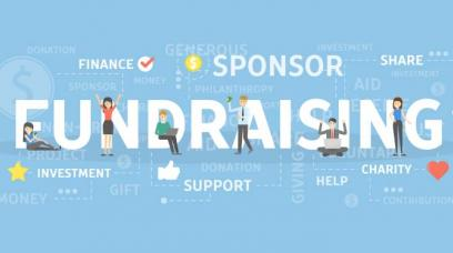 Secure Finances for Your Event with a Event Sponsorship Commitment Form
