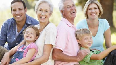 What Does an Executor Do (Definition)?