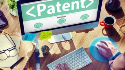 How to Buy Expired Patents