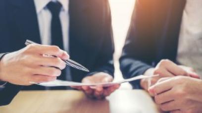 Extend the Life of Your Partnership with a Contract Extension