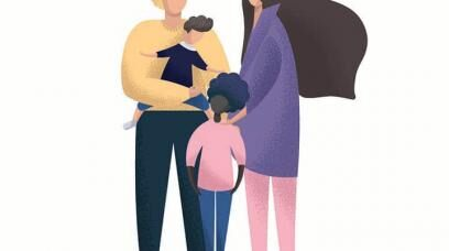 Family Planning:  Beginners Guide to Adoption
