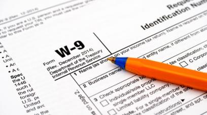 How Do I Obtain a Federal Tax ID When Forming an LLC?
