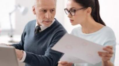 Developing and Maintaining a Healthy Fiduciary Relationship