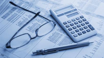 6 Steps to Filing Corporation Taxes