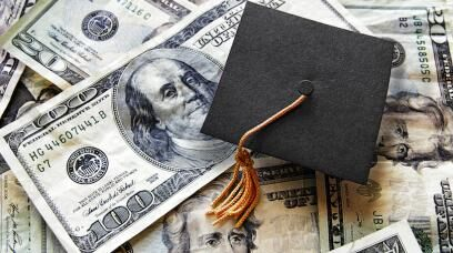 7 Things You Need to Know About Financial Aid for College