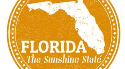 How to Form a Florida Partnership