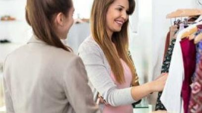 Business Types That Need a Florida Sales Tax License