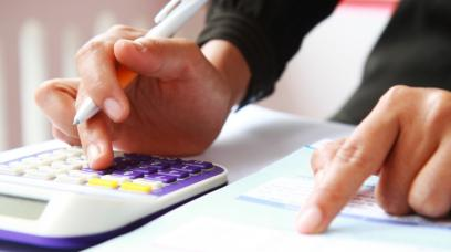 General Accepted Accounting Principles or GAAP: What does it mean?