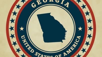Georgia Last Will and Testament