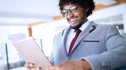 Ways to Support Black-Owned Businesses