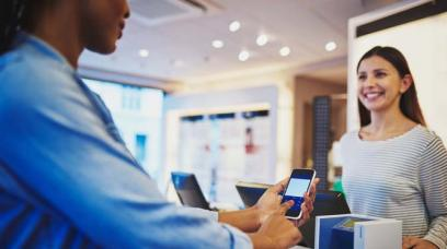 Harness the Power of Mobile Payments to Grow Your Business