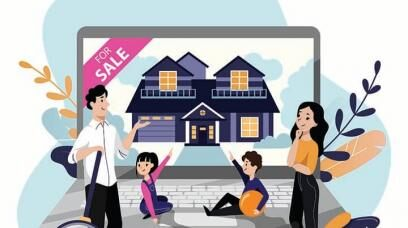 Home Buying: How Does Escrow Work