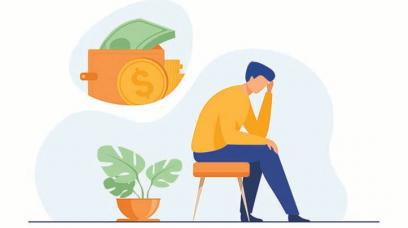 How COVID-19 Impacts Personal Bankruptcy Issues